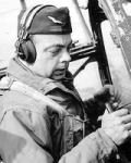 Saint-Exupéry as pilot