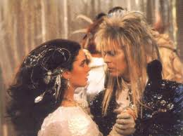 Labyrinth ball