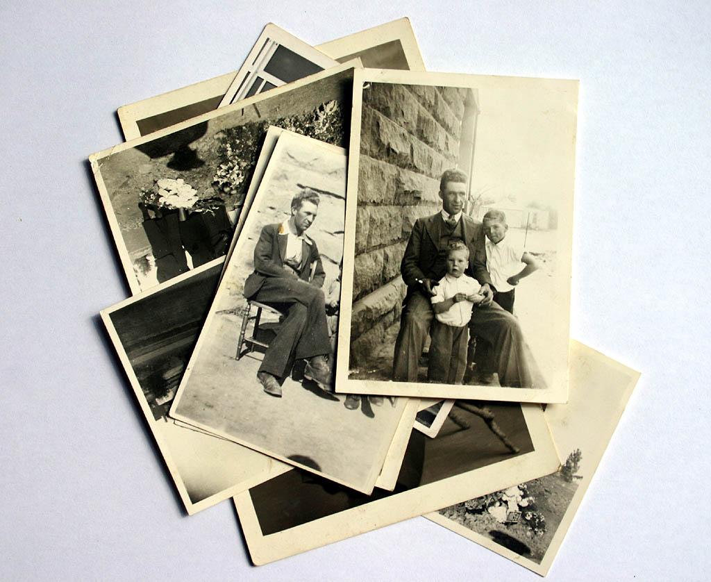 monday moments photographs memories second memory. Black Bedroom Furniture Sets. Home Design Ideas
