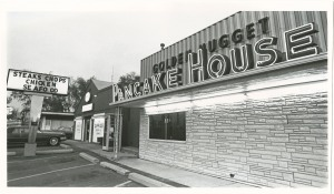 Golden Nugget ca. 1960s